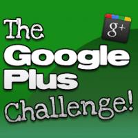 google_plus_challenge_t