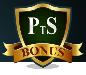 Parnership To Success Bonus 2014