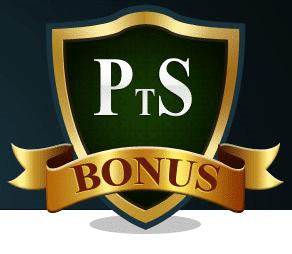 Parnership To Success Bonus 2014