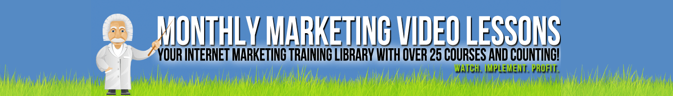 monthly-marketing-video-lessons-1375x197